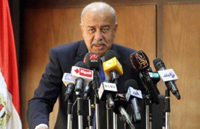 غدا.. الاجتماع الأخير للحكومة.. والوزراء الجدد يحلفون اليمين الخميس