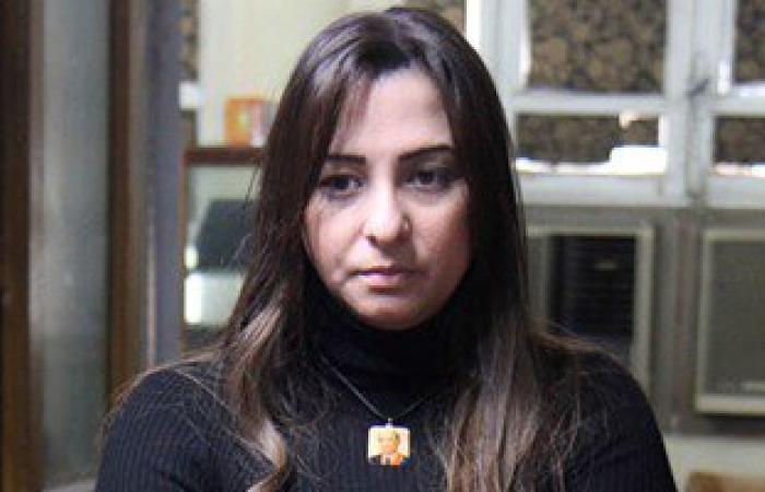"""ابنة هشام بركات لـ""""90 دقيقة"""":الطالب المبحوس انتحل صفة وكيل نيابة وسب والدى"""