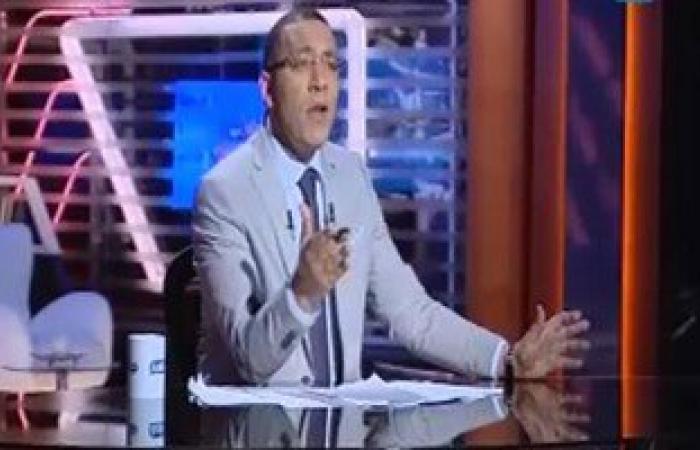 خالد صلاح: تغيير الأشخاص دون السياسات فى التعديل الوزارى لا يحقق أى إنجاز