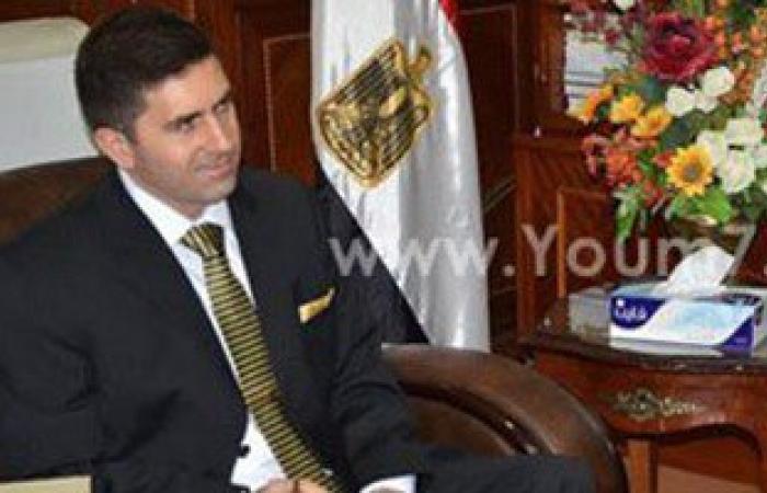 قنصل تركيا بالإسكندرية: لدينا 600 مواطن تركى فى 7 محافظات