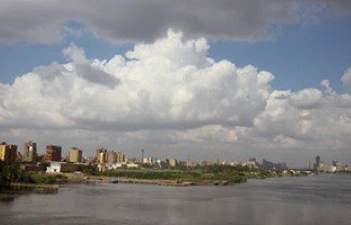 الأرصاد: طقس اليوم مائل للحرارة والعظمى بالقاهرة 31 درجة