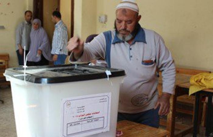 محكمة النقض تستكمل اليوم نظر الطعن على نتيجة الانتخابات البرلمانية بفاقوس