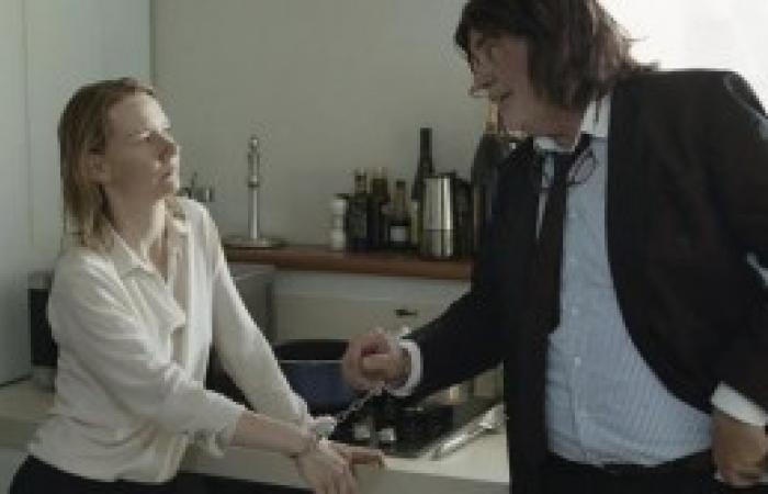 «توني إردمان».. أول فيلم ألماني ينافس في مهرجان كان منذ 2008