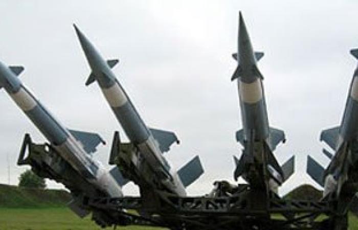 """أمريكا توافق على صفقة صواريخ """"هيلفاير3 """" للإمارات بقيمة 476 مليون دولار"""