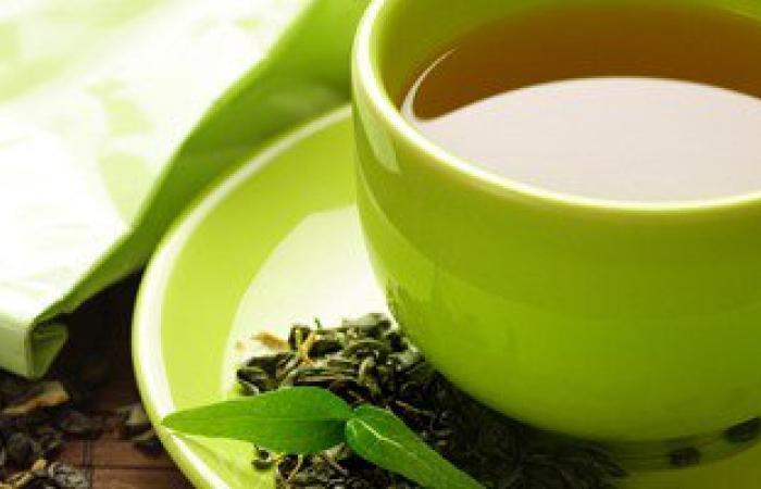 """أشهر 5 وصفات """"كاذبة"""" للتخسيس.. بينها الشاى الأخضر وزبادى الليمون"""