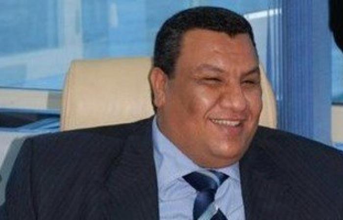 نائب بسوهاج يحصل على موافقة لاستكمال الأنشطة الرياضية بمراكز الشباب