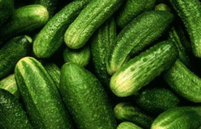 5 خضروات ترفع قدرة الجسم على مقاومة الحر.. تعرف عليها
