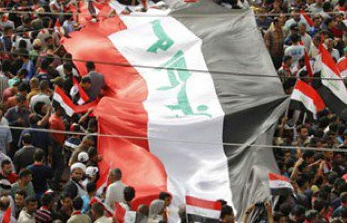 الوقف السنى العراقي: المصالحة الوطنية تقود إلى تسوية تقضى على القتل والطائفية