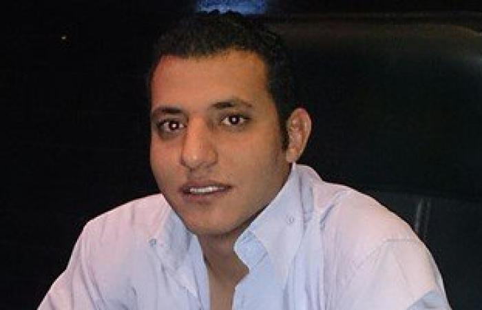 شقيق الشهيد معاون مباحث الخانكة: قرار إطلاق أسم أخى على مدرسة حبر على ورق