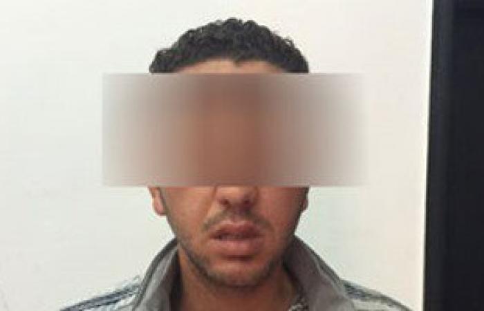 """قاتل شاذ جنسيا بالاسكندرية: """" حاول اغتصابى فقتلته.. وأبويا السبب"""""""