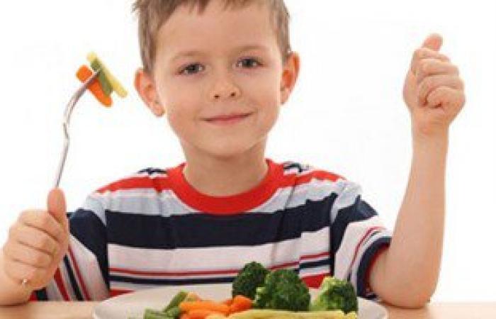 أستاذ طب أطفال: الأوميجا 3 تعزز وظائف المخ لدى الأطفال وترفع معدل ذكائهم