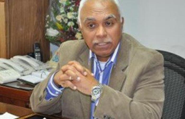"""رئيس جهاز """"الشيخ زايد"""": رفع موازنة الجهاز لـ650 مليون جنيه العام المقبل"""