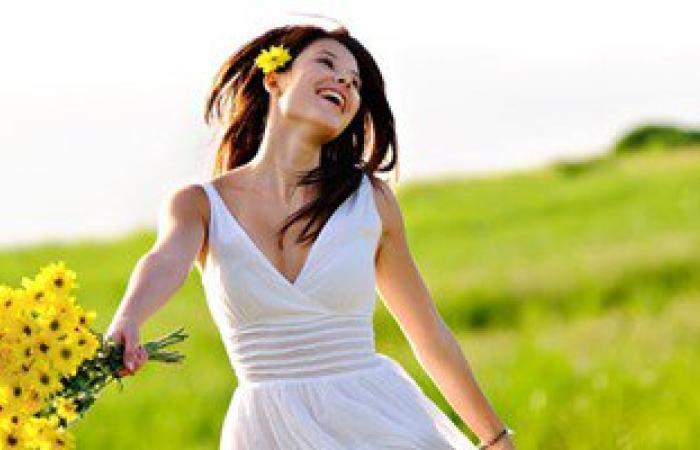 السعادة فى الأعياد تحميك من أمراض القلب.. افرح على قد ما تقدر