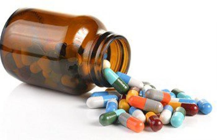 خليط من مكونات طبيعية مضاد حيوى أفضل من البنسلين