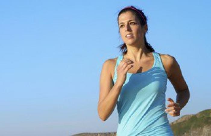 بعد انتهاء رمضان.. اعرف تأثير الصيام على صحة عظامك وعضلاتك
