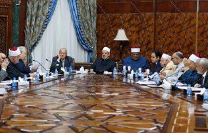 مجمع البحوث الإسلامية يوضح فضل صيام 6 أيام من شوال