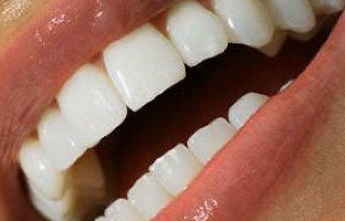 وداعا للحشوات والتركيبات.. ابتكار جديد يجعل الأسنان تجدد نفسها بنفسها
