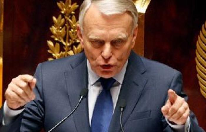 فرنسا تجدد دعمها الكامل لجهود العراق لمكافحة الإرهاب