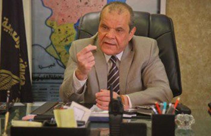 تجديد حبس تشكيل عصابى تخصص فى سرقة سيارات المواطنين بمدينة العبور