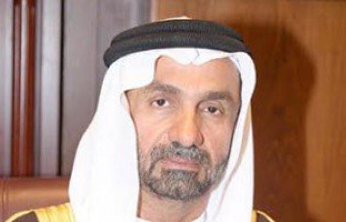 رئيس البرلمان العربى مهنئا قوات التحالف فى اليمن بعيد الفطر: نقدر تضحياتكم