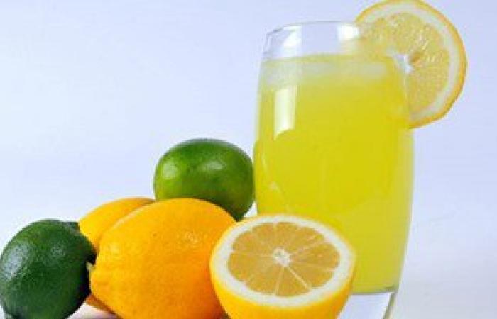 لمريض السكر.. تناول الترمس وعصير الليمون وتجنب الأسماك المملحة