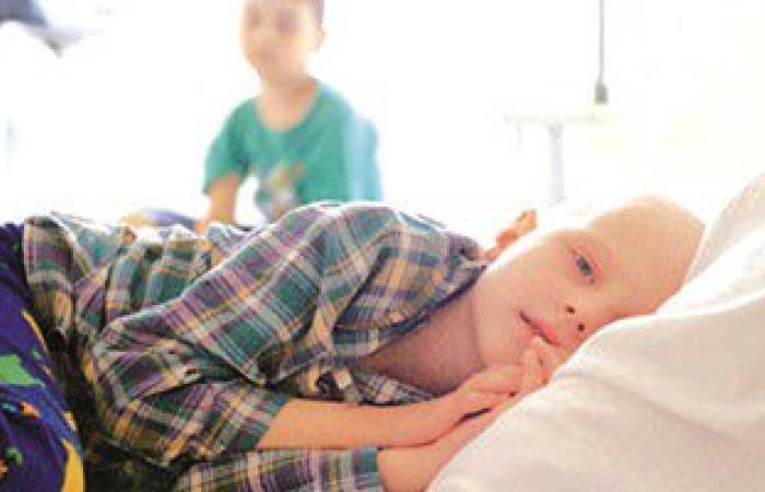 للأمهات.. 3 إجابات للأسئلة الأكثر شيوعا لو طفلك مصاب بالسرطان