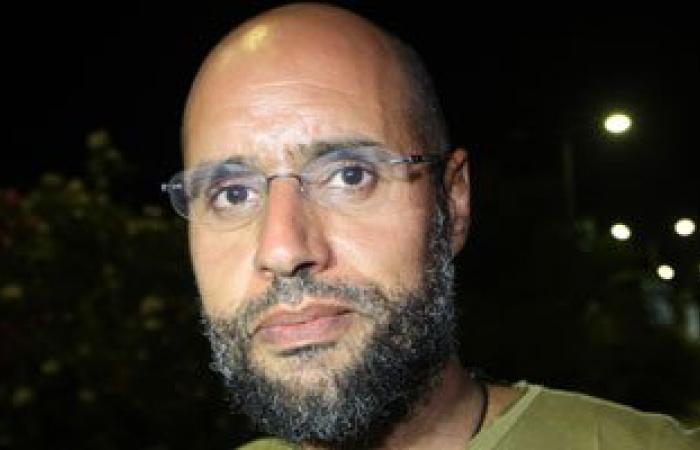أخبار ليبيا..سلطات الزنتان تؤكد: سيف الإسلام القذافى ما زال فى السجن