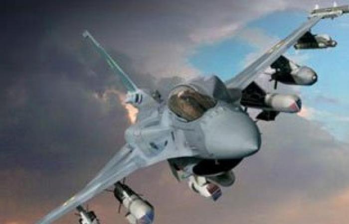 طائرات تركية تقتل 12 مسلحا من حزب العمال الكردستانى شمالى العراق