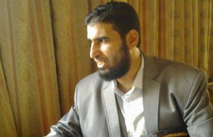 قيادى سابق بالجماعة الإسلامية: قيادات الجماعة قررت فك التعاون مع الإخوان