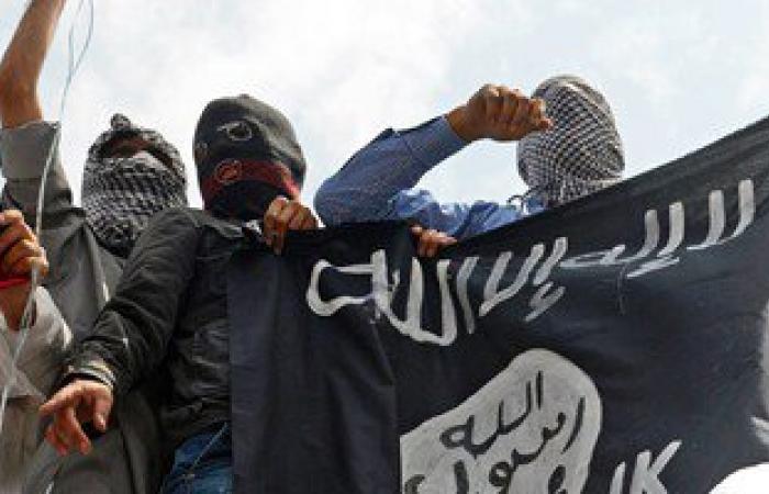 """رئاسة """"كردستان العراق"""" تؤكد دعمها لحكومة بغداد فى الحرب ضد داعش"""