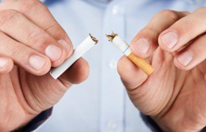 10 أسباب وراء الإصابة بالسكتة الدماغية وجلطات المخ.. السمنة والتدخين