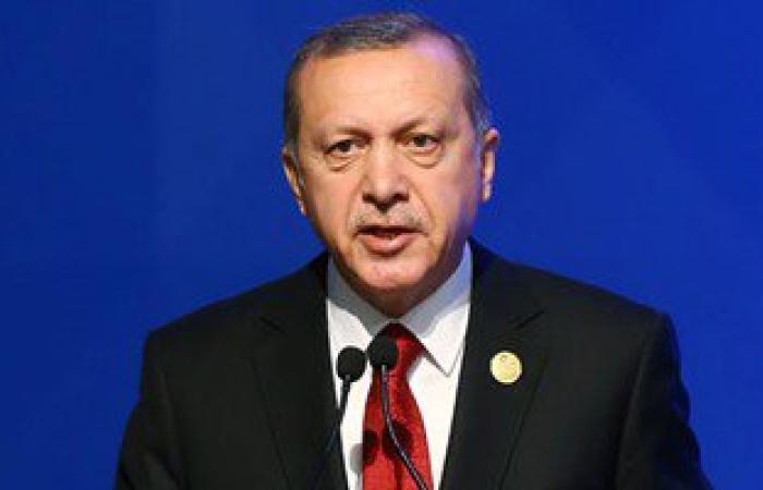 أردوغان: لن نستأذن أحدًا فى محاكمة الانقلابيين