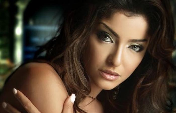 """6 جميلات يشاركن علا غانم بطولة """"السبع بنات"""""""