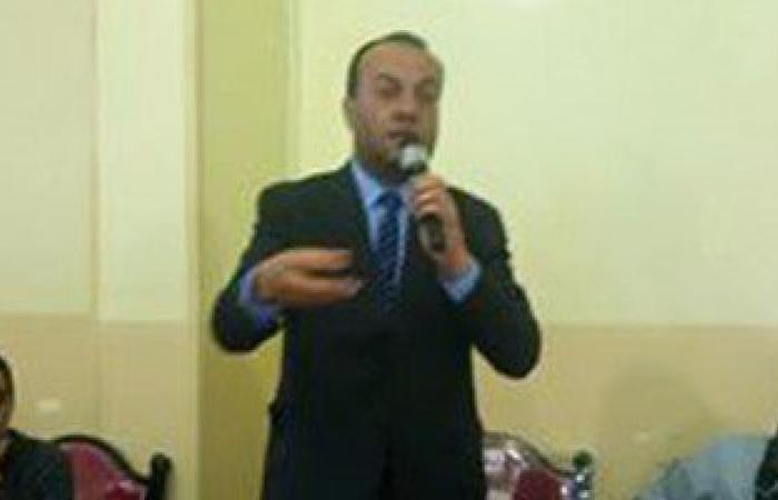 النائب خالد عبد المولى: تم الانتهاء من وضع خطة ازدواج طريق الموت بالحسينية