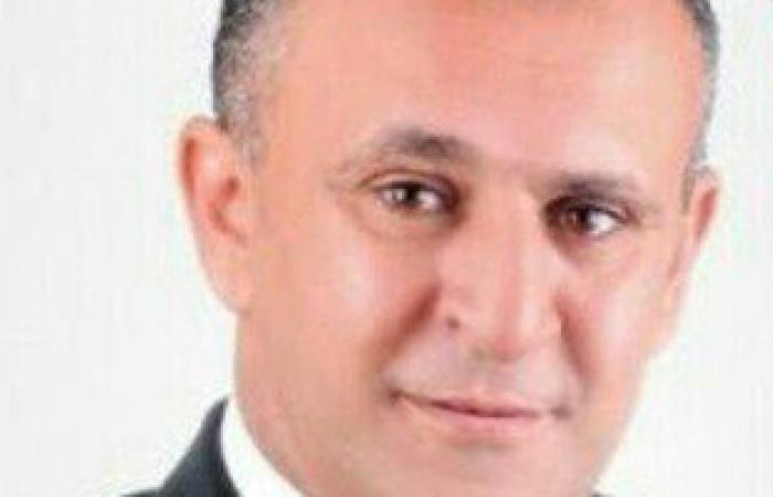 برلمانى: فساد منظومة القمح كلف خزينة الدولة 5 مليارات جنيه