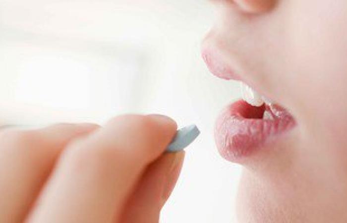 فوكس نيوز: أقراص استحلاب الزنك تشفى من البرد فى 4 أيام فقط