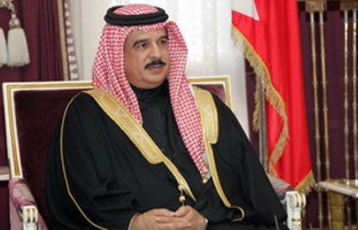 """القضاء البحرينى يحل جمعية """"الوفاق"""" المعارضة الشيعية"""