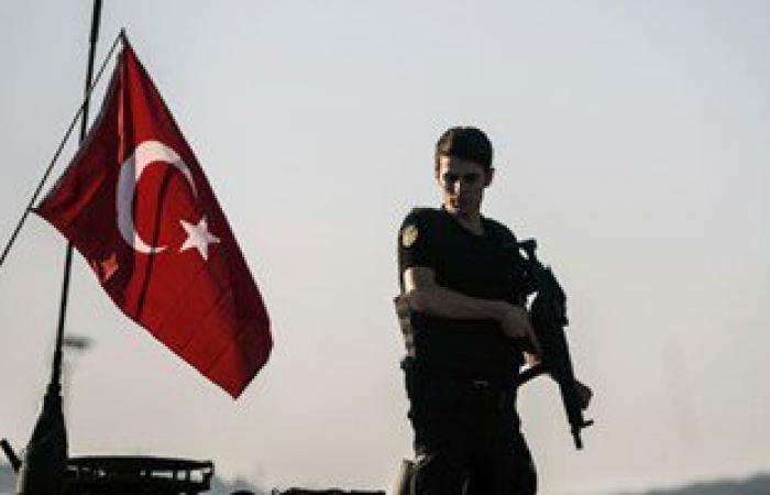 قائد القوات الجوية التركى السابق: رئيس الأركان تعاون معنا فى تحركات الجيش