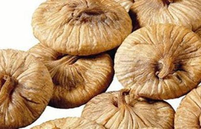 مش بس فى رمضان.. التين المجفف يحمى من سرطان القولون