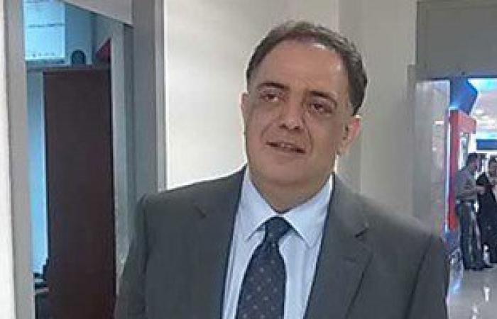 محامى عمرو النشرتى للمحكمة: مبارك أزاح موكلى لإفساح الطريق لقيادات الوطنى