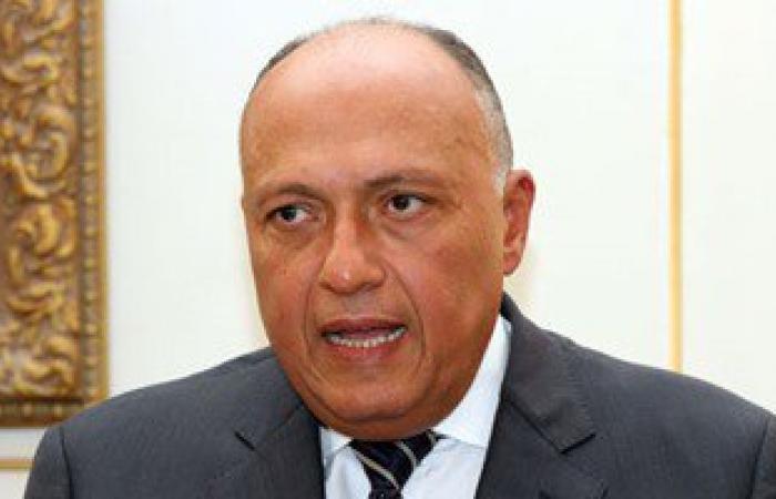 وزارة الخارجية تنجح في إجلاء مجموعة من المصريين من جوبا
