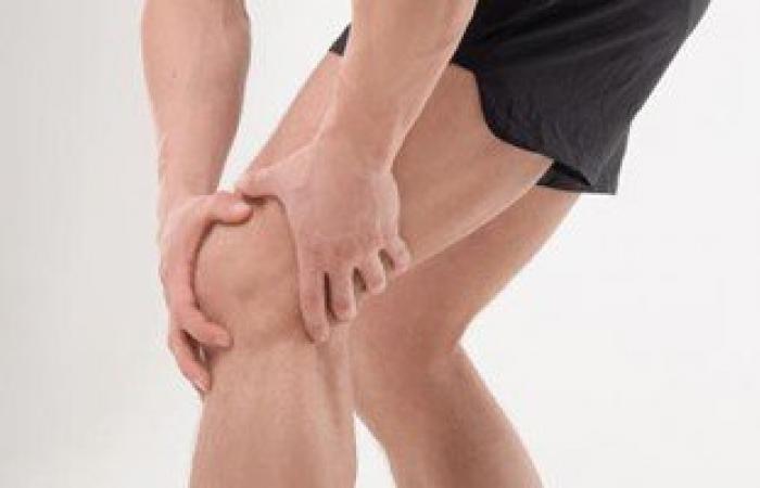 تعرف على أهم شروط علاج خشونة الركبة باستخدام غضروف الأنف
