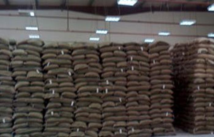 """""""تقصى حقائق"""" فساد القمح: 7 ملايين جنيه عجزا بشونة الشركة الوطنية بأسيوط"""