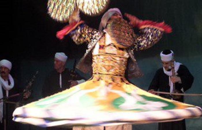 """21 دولة تشارك فى مهرجان الفنون والفلكور """"الأفرو- صينى"""" الخميس المقبل"""