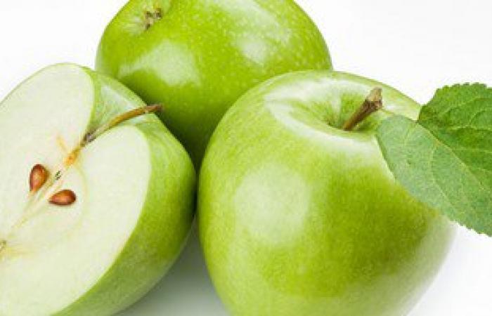 8 أطعمة فى مطبخك تعالج الكثير من الأمراض