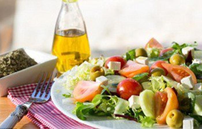 زيت الزيتون والكانولا يحميان من أمراض القلب والسكر وسرطان الثدى