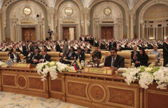مصدر أمن موريتانى: إقامة منطقة عسكرية بمقر انعقاد القمة العربية