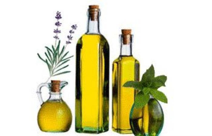 الزيوت النباتية تزيد نسبة الكوليسترول وتؤدى إلى أمراض الشرايين والقلب