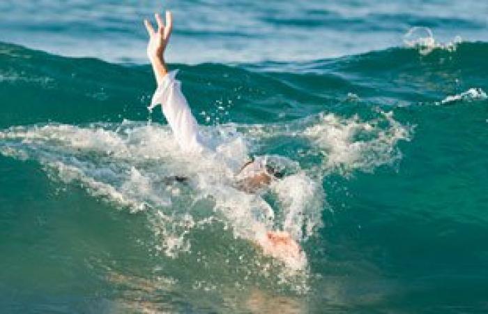 مصرع شخصين غرقا بمياه ترعة الإسماعيلية فى القليوبية
