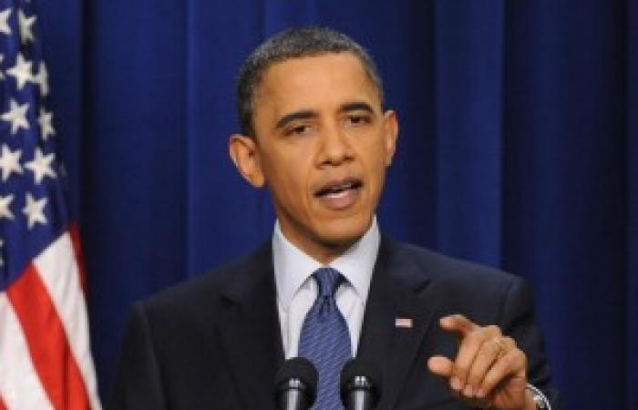 أمريكا توافق على بيع أسلحة بقيمة 1.15 مليار دولار للسعودية